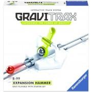 Set accesorii Gravitrax Ciocan