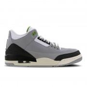 Jordan 3 Retro - Heren Schoenen