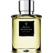 David Beckham Perfumes masculinos Instinct Eau de Toilette Spray 50 ml