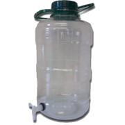 Fermenter Better Brew 27.5 litri