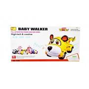 VTech Vroomiz Baby Walker