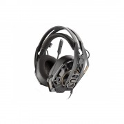 HEADPHONES, Plantronics RIG 500 PRO HS, Gaming, Microphone, Златист
