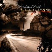 Revelation Road [LP] - VINYL