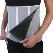 Neoprénový pás na chudnutie Slimming Belt TV