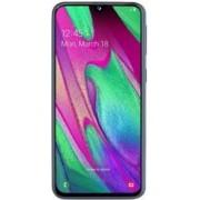 Mobitel Smartphone Samsung A405F Galaxy A40 crni