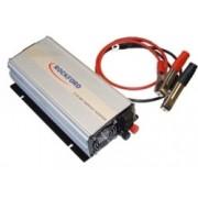 Converter Rockford 24v-230v 1000/2000w