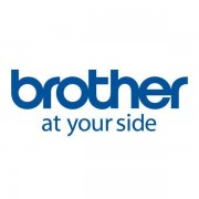 Brother TN3330 - Svart - original