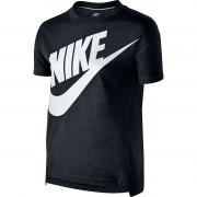 NIKE T-Shirt 6 - 16 Jahre