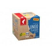 Julius Meinl Lungo Classico, 10 db