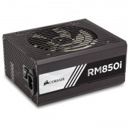 Sursa Corsair Enthusiast RMi Series RM850i 850W