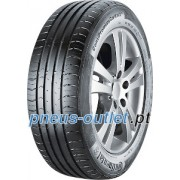 Continental ContiPremiumContact 5 ( 215/60 R16 95H )