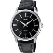 Casio MTP-1303PL-1AVEF Мъжки Часовник