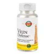 Vein defense 30cps KAL