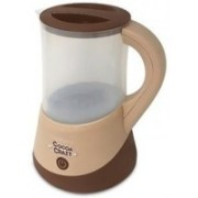 West Bend 69K8EXZPP8TS Personal Coffee Maker(Brown)
