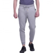 Radical Jogger 100 Stretchable Cotton Men's Stylish and Casual Joggers Slim Fit Track Pants