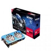 VGA Radeon RX 590 8GB Special Edition