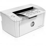 Printer, HP LaserJet Pro M15a, Laser (W2G50A)