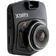 Camera auto DVR Xblitz Limited Full HD 120 grade WDR senzor G functie SOS