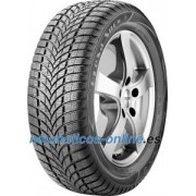 Maxxis MA-PW ( 205/70 R15 96T )