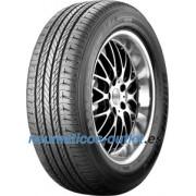 Bridgestone Dueler H/L 400 ( 275/45 R20 110H XL AO, con protector de llanta (MFS) )