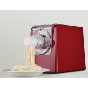 Sirge PASTAMAGIC-C Macchina per la Pasta 300 Watt - 18 Trafile - Estrazione Pasta VERTICALE NON ATTACCA Max 640gr di farina OMAGGIO KIT RAVIOLI