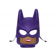 d853645 Masca Batgirl - Ambalaj deteriorat