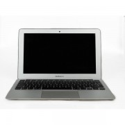 Apple MacBook Air 13-tum Mid 2013 (beg med mura) ( Klass B )