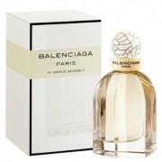 Balenciaga paris 75 ml eau de parfum edp profumo donna