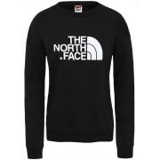 THE NORTH FACE Drew Peak Sweater : tnf black - Size: Small