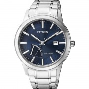 Ceas Citizen Eco-Drive AW7010-54L