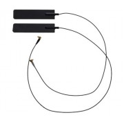 Part 23 Matrice 100 Antenna Kit