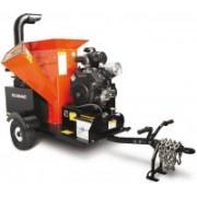 Profesionálny motorový drvič dreva WB SH 1025 KL