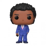 Pop! Vinyl Figurine Pop! Ricardo Rico Tubbs - Miami Vice, Deux Flics A Miami