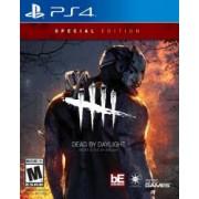 Joc Dead By Daylight Special Edition Dead By Daylight Special Edition Pentru Playstation 4