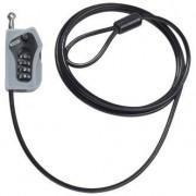 ABUS Lock ABUS Combiloop 205/200 N