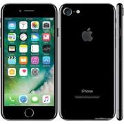 IPhone 7 128 gb Refurbished Mobile Phone