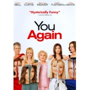 You Again [DVD] [2010]