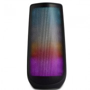 Zebronics ZEB-PEAK Bluetooth Portable Speaker
