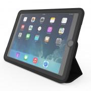 Zagg - Rugged Book Case iPad 9.7 (2017 / 2018)