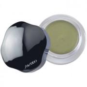 Shiseido Eyes Shimmering Cream spray floral refrescante tono GR 125 6 g