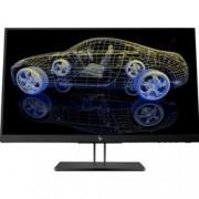 "HP INC MON 23"" IPS VGA HDMI DP USB VESA HP Z23N 16:10 MICROEDGE REG ALTEZ"
