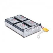 APC Baterie de rezerva tip cartus 24