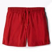 Мъжки Плувни Шорти Adidas Solid Short SL S22263