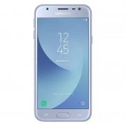 Samsung Galaxy J3 2017 Dual Sim 2GB/16GB 5'' Prateado