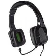 Casti Tritton Kunai 3.5mm Stereo Headset Black Xbox One