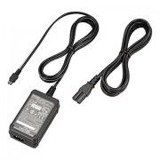 Sony ACL200 adattatore e invertitore