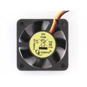 Cooler Gembird 40mm DC fan