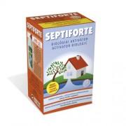 Bioactivator fose septice SEPTIFORTE 10 plic
