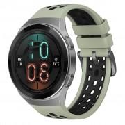 "Reloj Smart Watch Huawei GT 2E, verde mentA, Amoled 1.39"", 55025201"