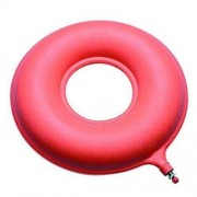 Able 2 Coussin rond gonflable - L